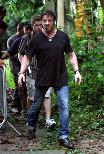 post_image-stallone_expendables