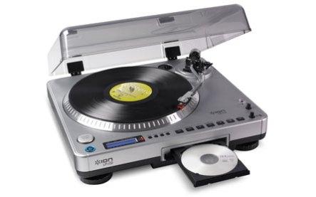 vinilo-vs-cd